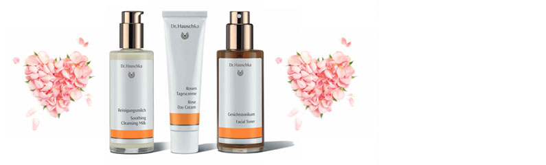 dr-hauschka-face-care.jpg